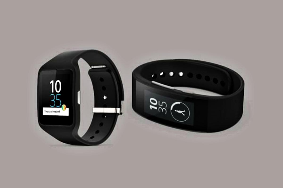 Black Friday 2020: Smartband x smartwatch