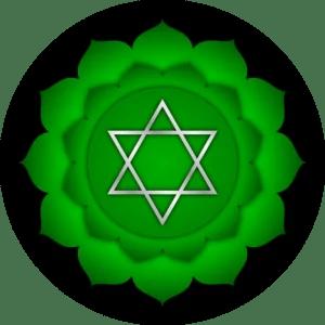 Alinhar os Sete Chakras
