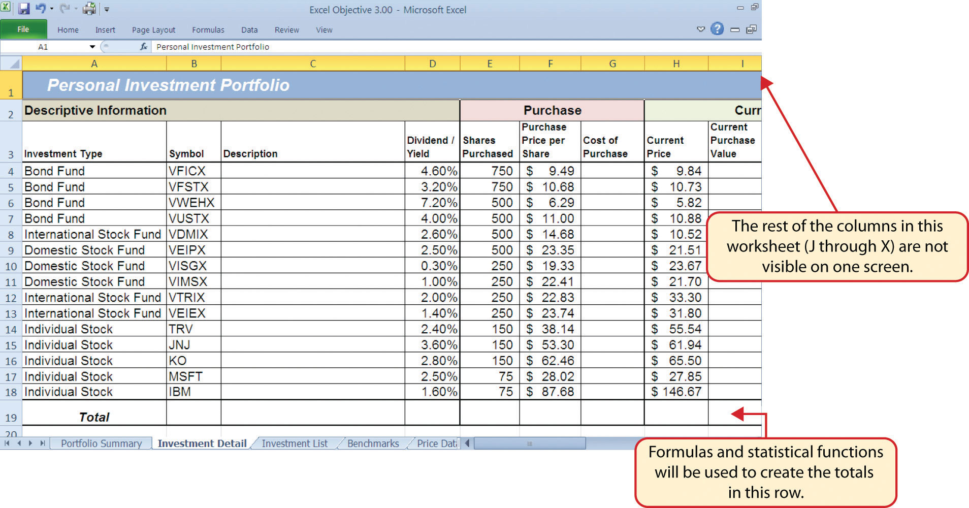 How To Freeze Columns And Rows In Excel At The Same Time