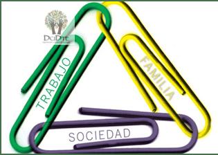 Empresa saludable. En Ecuador sí es posible. Llámanos, whatsapp: +593994825120