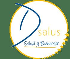 DSALUS-2