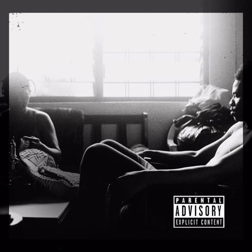 Kwesi Arthur - Devil Knocking (Prod. by Dusha Billions & Kayso)