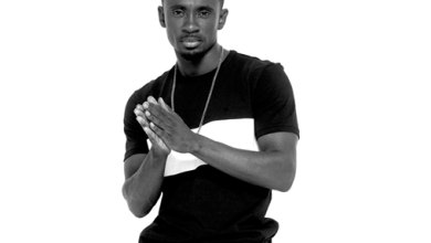 Photo of Christopher Martin – Is This Love (Revelation Time Riddim)