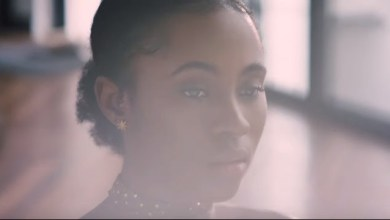 Photo of Cina Soul – 00:01 (Official Video)