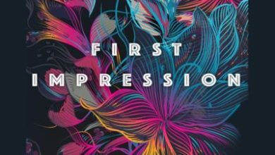 Photo of May D – First Impression