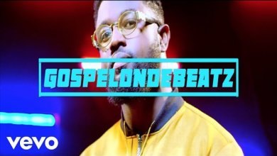 Photo of GospelOnDeBeatz ft. Skales & Alternate Sound – You Got It (Official Video)