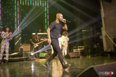 2017 12 28 PHOTO 00004839 - Maleek Berry Joins King Promise To Electrify Efya's Girl Talk