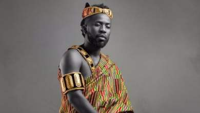 Photo of Bisa Kdei feat. Mic Flammez – Asew
