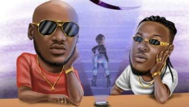Photo of 2Baba Ft Perruzi – Amaka (Prod. by Speroachbeatz)