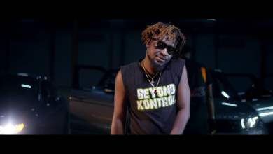 Photo of Medikal x Kwesi Arthur & Ahtitude – How Much (Official Video)