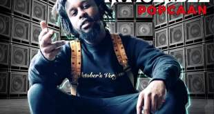 Popcaan | DCLeakers - Part 3