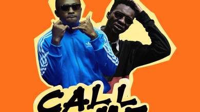 vision - Vision DJ feat. Spacely - Call Me (Prod. by Kuvie)