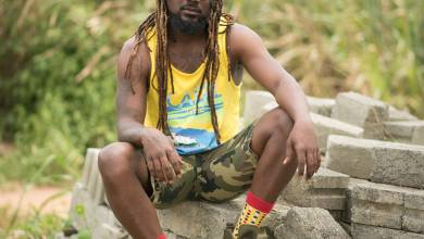 Photo of Samini to thrill audience at the 44Th SWAG Awards on May 11