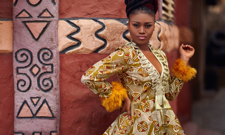 Photo of I was abused, tortured and blackmailed by my ex-manager – eShun