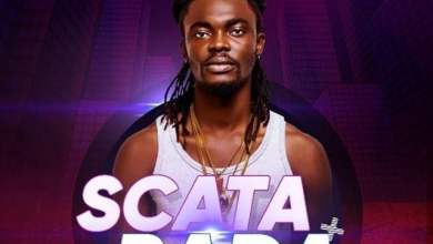 Photo of Abbey Music Records in collaboration with SolidVybz Entertainment presents Scata Bada Club tour – UK.