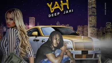 Photo of Deep Jahi – Out Yah