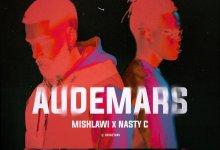 Photo of Mishlawi ft. Nasty C – Audemars