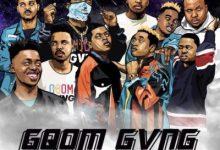 Photo of Distruction Boyz x Gqom Gvng ft. DJ Tira – Ishay'Iphathi