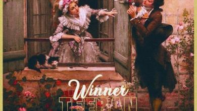 Photo of TeeBan x Davido x Blublood – Winner