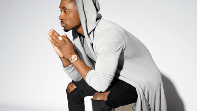 Photo of Christopher Martin – Search All You Want