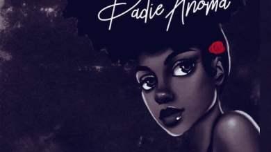 Photo of Kwaw Kese ft Kojo Antwi – Dadie Anoma