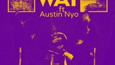 Photo of Davolee ft. Austin Nyo – Way (Remix)