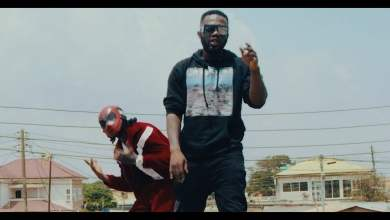 Site 15 video  - R2Bees - Site 15 (Official Video)
