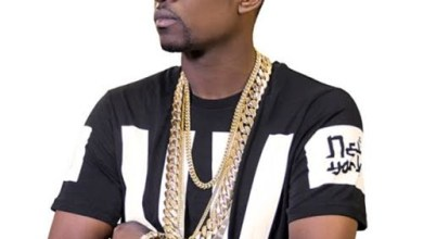 Photo of Busy Signal – Early Morning Love