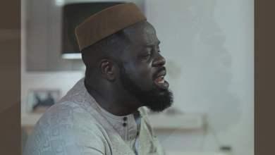 Photo of Ofori Amponsah – Against (Full Album)