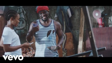 Rudeboy img - Rudeboy - Reason With Me (Official Video)