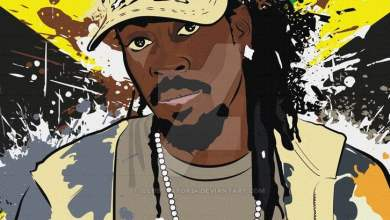 Photo of Beenie Man – So It Stay