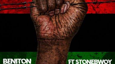 Photo of Beniton ft. Stonebwoy – Struggles