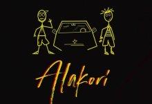 Falz alakori - Falz ft. Dice Ailes - Alakori (Prod. by Chillz)