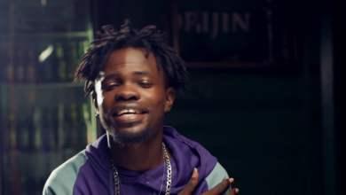 Photo of Fameye ft Kuami Eugene, Article Wan & Medikal – Nothing I Get (Remix)(Official Video)