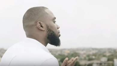 Photo of Tspize ft. Sarkodie – Disappoint You (Official Video)