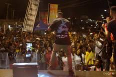 WatsUp TV 30 MinitzLive Sallah Carnival 2019 33 - Photos: Thousands turnout for WatsUp TV & 30MinitzLive 2019 Sallah Carnival Concert