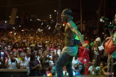 WatsUp TV 30 MinitzLive Sallah Carnival 2019 55 - Photos: Thousands turnout for WatsUp TV & 30MinitzLive 2019 Sallah Carnival Concert