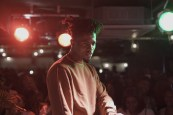 Kwesi Arthur London 6 - Photos & Video: Kwesi Arthur shuts down London