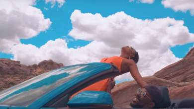 Photo of Simi ft. Adekunle Gold – By You (Official Video)