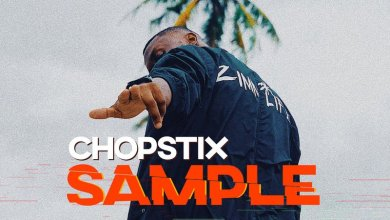 chopstix sample - Chopstix ft. Yung L - Sample