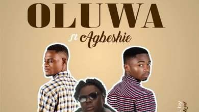 Photo of Kleensers ft. Agbeshie – Oluwa (Prod. by Mr. Lord)