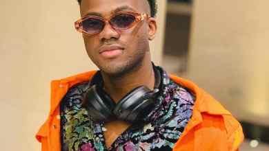 Photo of Korede Bello drops new song, 'Morire'
