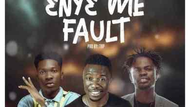 Photo of Kwaku Manu ft. Fameye & Article Wan – Eny3 Me Fault