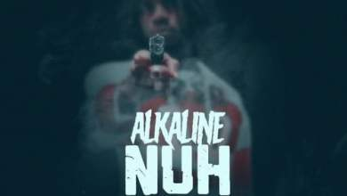 Alkaline nuh - Alkaline - Nuh Mercy (6iX Diss)
