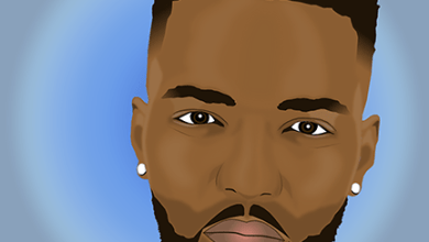 Photo of Konshens – Badman Heart