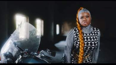 Photo of Yemi Alade – Give Dem (Official Video)
