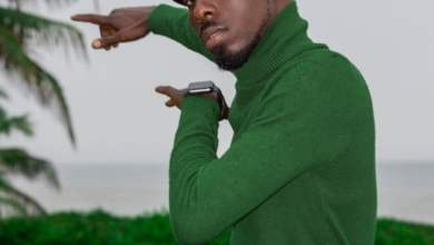 Photo of Ghana DJ Awards Disappointing – DJ Asumadu