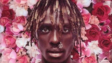 Photo of Kofi Mole – Aposor Love (Full Album)