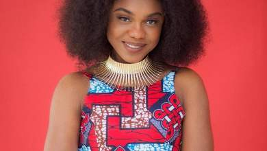 becca image - Becca faces Heavy Backlash for Comparing Tribalism to Racism