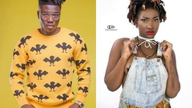 Photo of Ebony will be remembered for achieving greatness – DannyBeatz